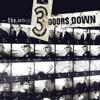 3 Doors Down - Kryptonite  artwork