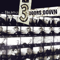 download 3 Doors Down - Kryptonite mp3