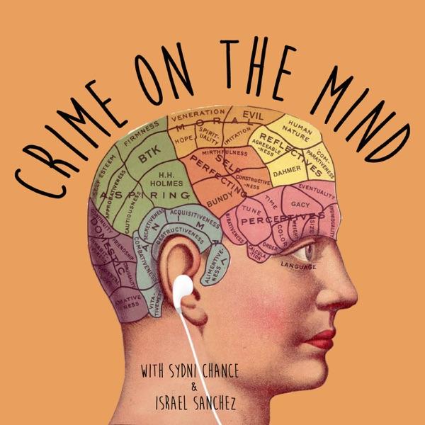 Crime on the Mind