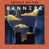 BANNERS - Someone To You artwork
