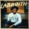 Labrinth - Jealous artwork