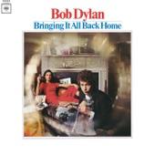 Bob Dylan - Outlaw Blues