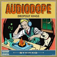 Dropout Kings - AudioDope artwork