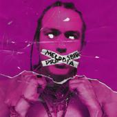 Melodia proibita - Irama