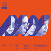 4 Walls - The 4th Album - f(x)