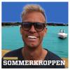 Mads Hansen - Sommerkroppen artwork