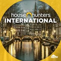 Télécharger House Hunters International, Season 157 Episode 13