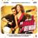 Yeh Jawaani Hai Deewani (Original Motion Picture Soundtrack) - Pritam