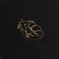 Luv Scars - Single - Guido Dos Santos