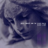 Ariel Maniki and the Black Halos - Absence