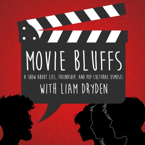 Movie Bluffs