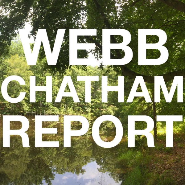 The Webb Chatham Report