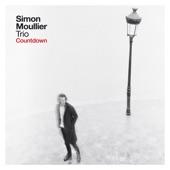 Simon Moullier - Goodbye Pork Pie Hat (feat. Luca Alemanno & Jongkuk Kim)
