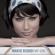 Mario Biondi My Girl (Italian Version) - Mario Biondi