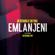 Emlanjeni (feat. Da Muziqal Chef) - De Mthuda & Sir Trill