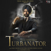 Turbanator songs
