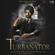 Turbanator - Tarsem Jassar