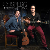 Kreisberg Meets Veras