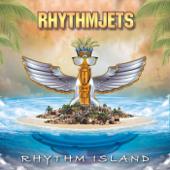 Rhythm Island