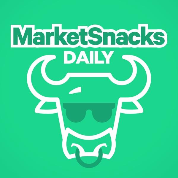 MarketSnacks Daily