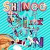From Now On - EP, SHINee