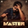 Master Original Motion Picture Soundtrack