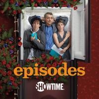 Télécharger Episodes, The Complete Series Episode 105