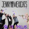 bajar descargar mp3 Sin Tus Estrellas - Jenny And The Mexicats