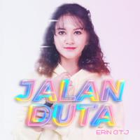 Jalan Duta Mp3 Songs Download