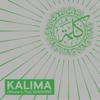 Kalima - (Where is the) Sunshine (Digital Bonus  Pt. I & Pt. II) artwork