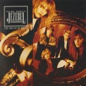 Gene Loves Jezebel - A Fresh Slice
