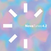 Nova Tunes 4.2 - Nova Tunes