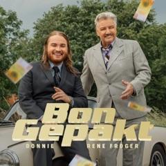 Bon Gepakt (feat. Rene Froger)