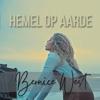 Bernice West - Hemel Op Aarde artwork
