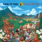 Playing for Change - Ripple (feat. Jimmy Buffett, David Crosby & David Hidalgo)