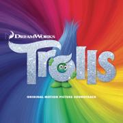 Trolls (Original Motion Picture Soundtrack) - Various Artists