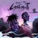 Download Confident - Savage & Buju Mp3