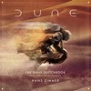 the-dune-sketchbook-music-from-the-soundtrack