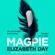 Elizabeth Day - Magpie