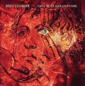Bruce Cockburn - Messenger Wind