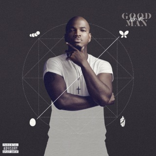 neyo independent woman mp3 download