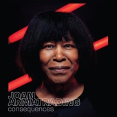 Joan Armatrading - To Be Loved