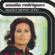 O Cochicho - Amália Rodrigues