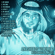 My Hope - Muhammad Al Muqit