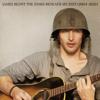 James Blunt - Love Under Pressure portada