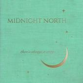 Midnight North - The Sailor & The Sea