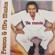 Franco & Afro Musica - Ba Ntatola