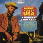 Charley Crockett - I Need Your Love