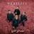 Download Mp3 Westlife - Starlight