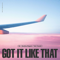 Download Lagu B.I, Destiny Rogers & Tyla Yaweh - Got It Like That mp3
